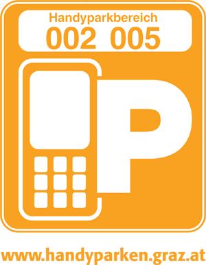 Mobil Parkenat